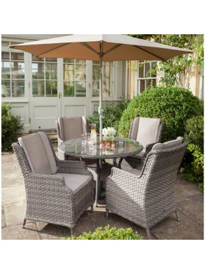 Rattan Garden Furniture | Rattan Garden Furniture Ireland