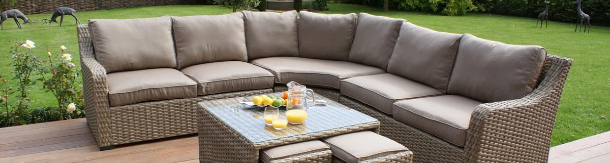 Buy comfortable garden   furniture ireland for your house