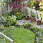 Garden ideas – The things that   should be known