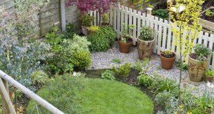 5 Cheap Garden Ideas - Best Gardening Ideas On A Budget