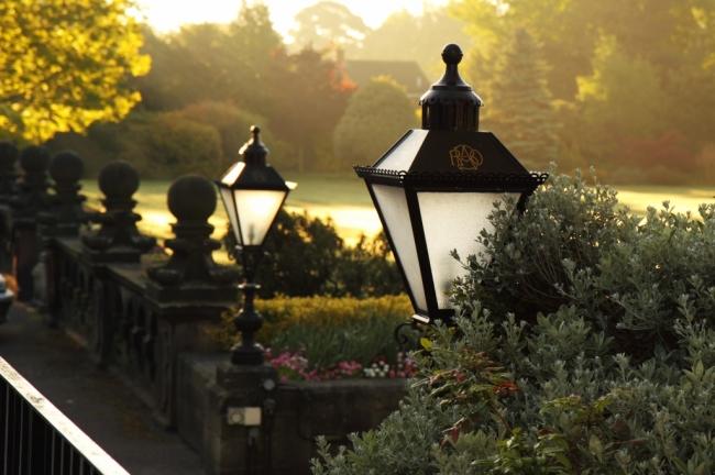Garden lighting - Product range - O'Meara's Garden Centre