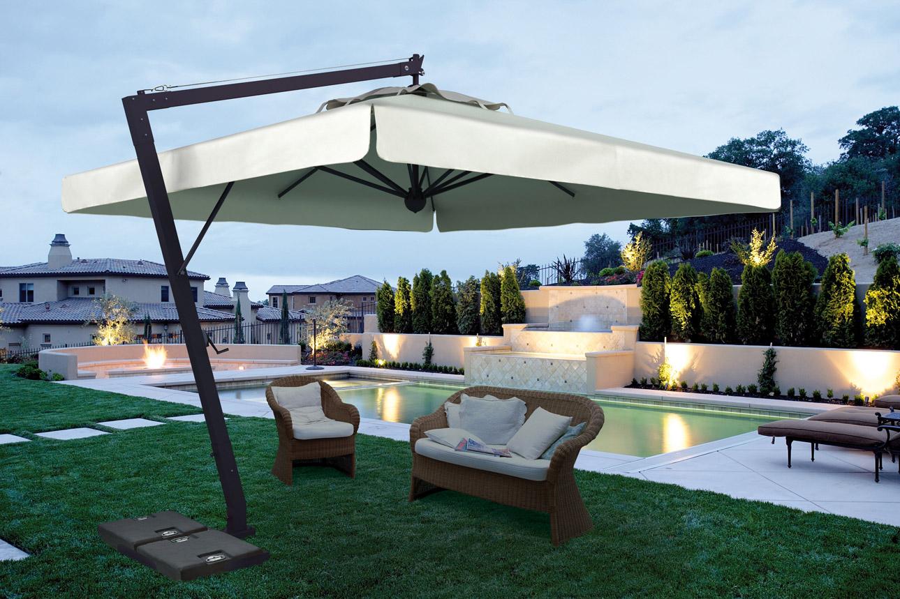 garden umbrellasu201d u2013 Garden Parasol