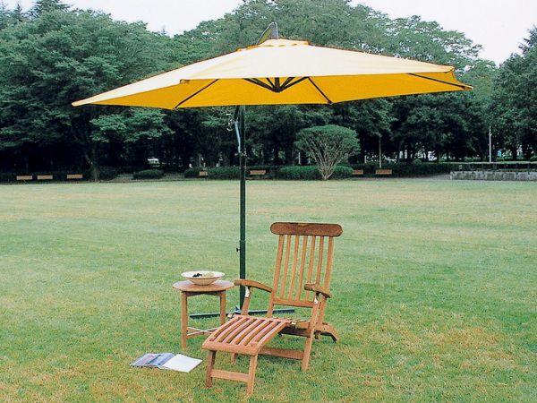 auc-estoah: Garden parasol sunshade parasol garden umbrellas