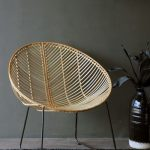 How to differentiate between a   genuine rattan armchair from counterfeit