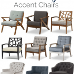 Get chairs for less at   wholesale prices