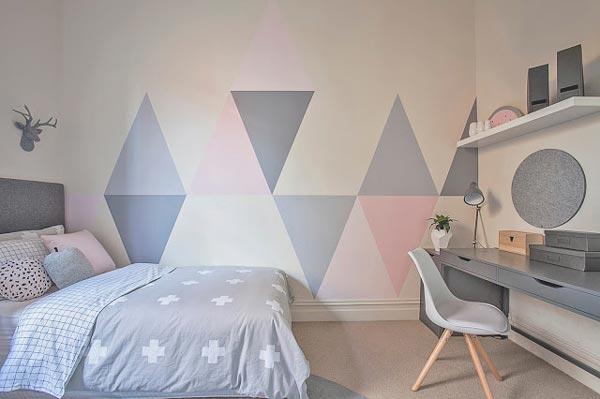 75 Delightful Girls' Bedroom Ideas | Shutterfly