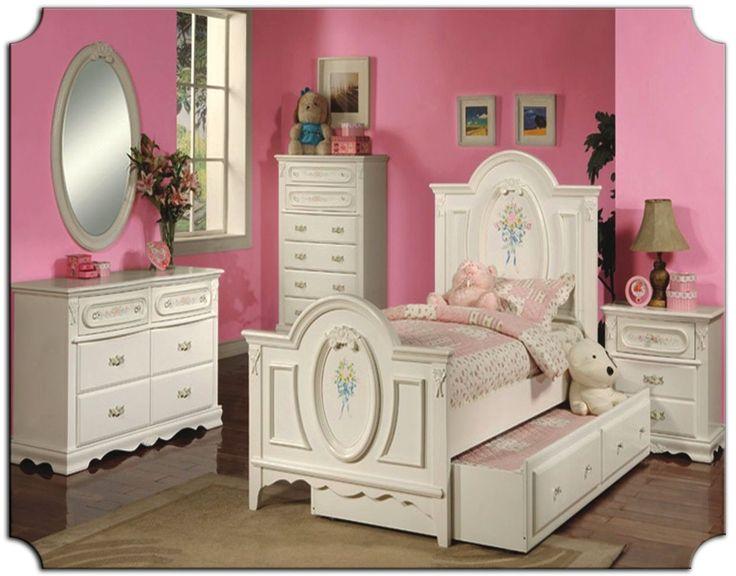 little girls bedroom furniture little girl bedroom furniture sets
