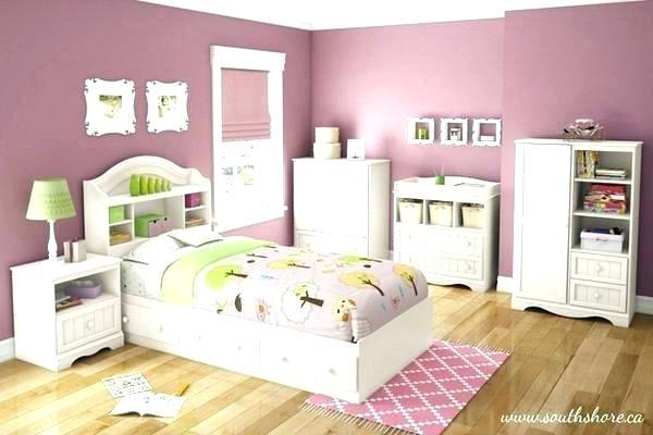 children bedroom furniture sets u2013 researchnorthwest.org