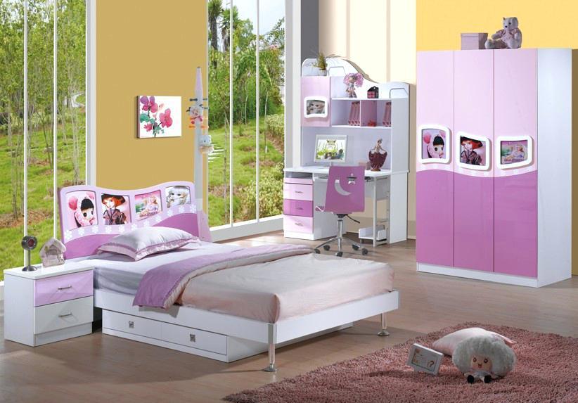 Bedroom Furniture Sets For Teenage Girls Girls Bedroom Furniture