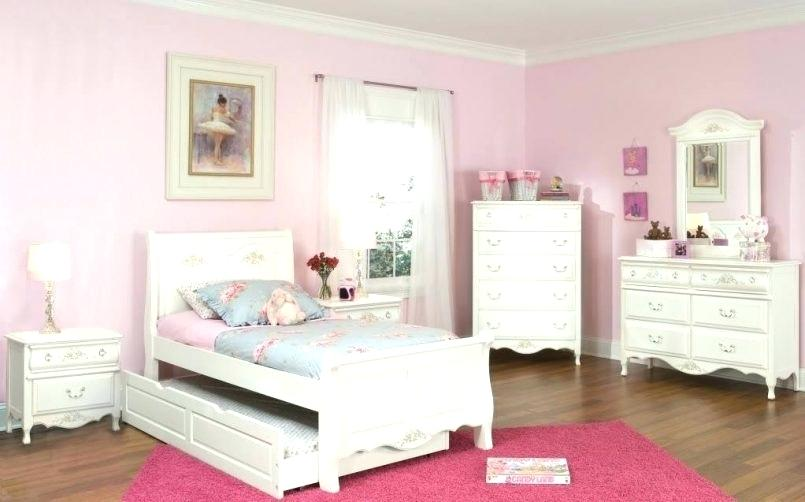 Girls Room Furniture Girls Bedroom Furniture Kids Bedroom Sets For