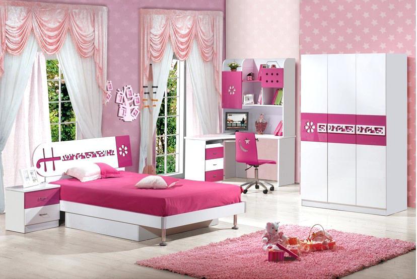 Kids Bedroom Chairs A Kids White Bedroom Furniture Set Kid Bedroom