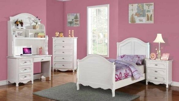Girls Bedroom Chairs Toddler Girl Bedroom Furniture Stylish Girls In