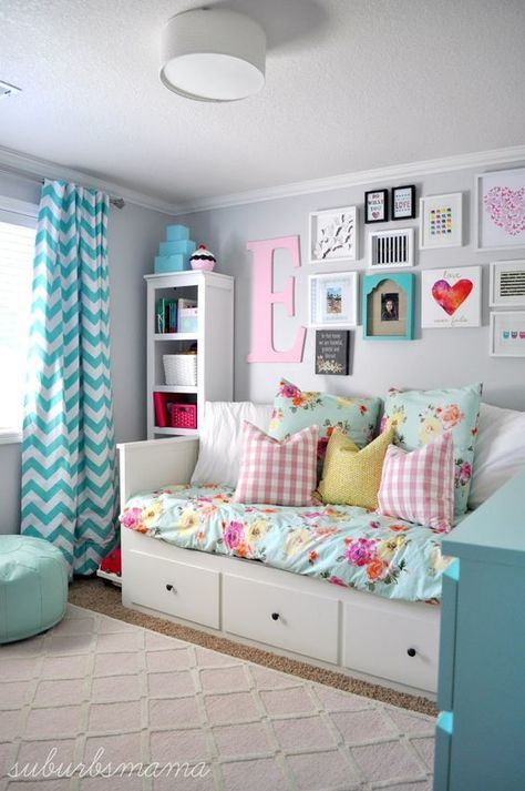 CareHomeDecor   Home Decor Ideas