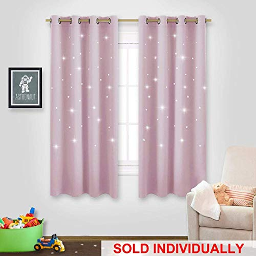 Girls Curtains: Amazon.com