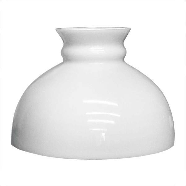 Glass Lamp Shades - paxton hardware ltd