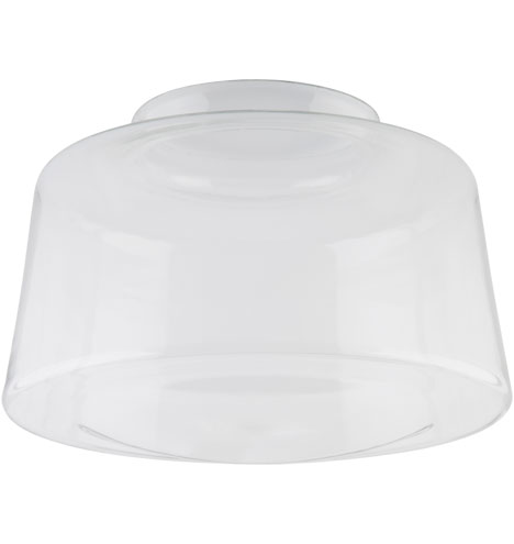 Lamp Shades | Metal & Glass Lamp Shades | Rejuvenation