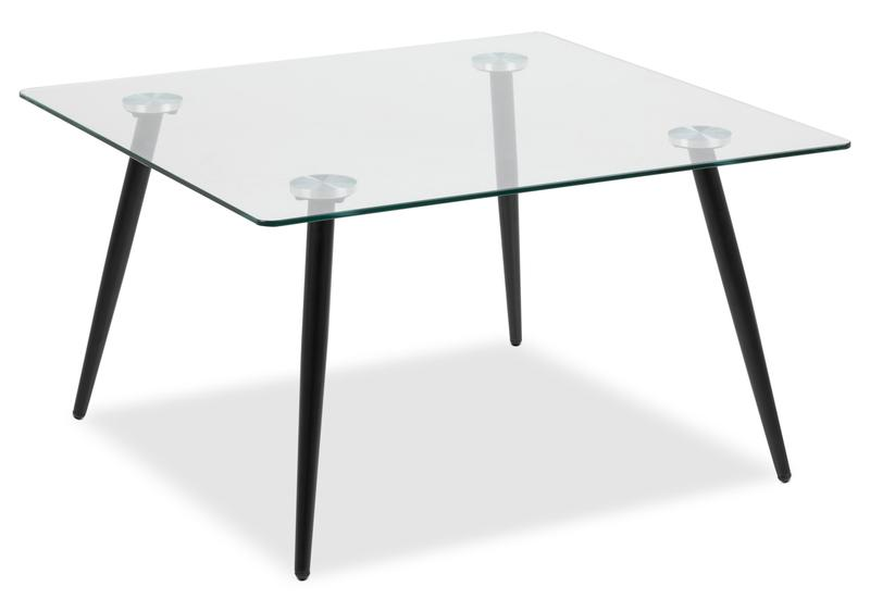 Wilma Dining Table | The Brick