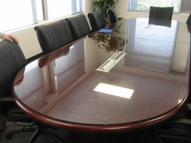 Glass-Table-Tops.jpg - Clifton Park Glass