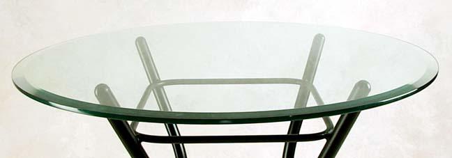 Glass Table Tops in Ho-Ho-Kus | NJ Glass Service