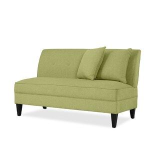 Green Loveseats You'll Love | Wayfair