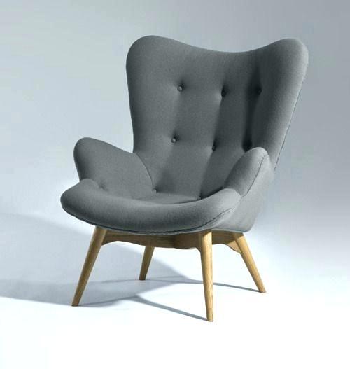 Grey Bedroom Chair Gray Bedroom Chair Bedroom Chair Of Silver Velvet