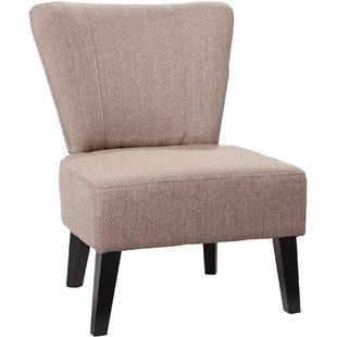 Grey Bedroom Chairs You'll Love | Wayfair.co.uk