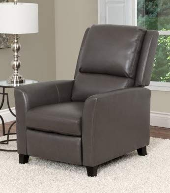 Amazon.com: Recliners For Small Spaces-Bedroom Chairs for Adults