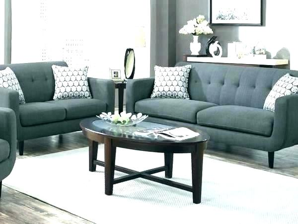 Grey Couch Sets Couch Set Couch And Sofa Set Grey Couch Set