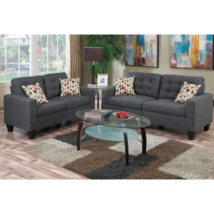 Factors To Consider Before Making Purchase Of The Grey Couch Set