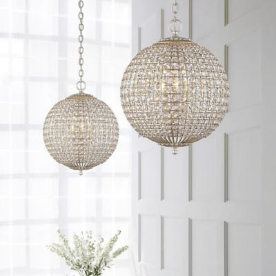 Pendant Lighting | Pendants, Hanging Lights & Lamps at Lumens.com
