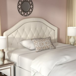 Headboards You'll Love | Wayfair