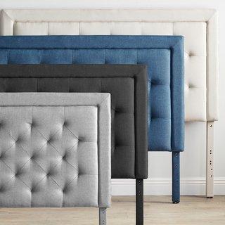 Buy Headboards Online at Overstock   Our Best Bedroom Furniture Deals