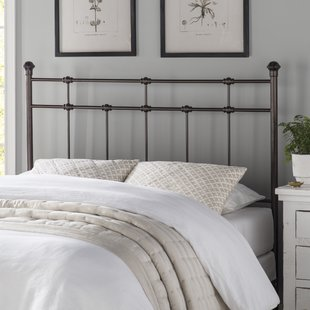 Headboards | Birch Lane
