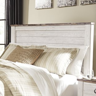 Traditional Headboards You'll Love | Wayfair