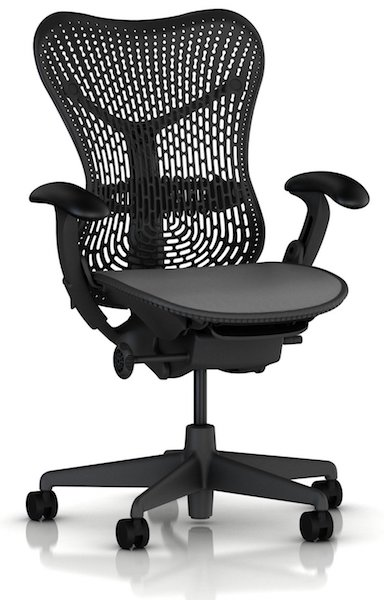 mirra-chair-by-herman-miller-best-high-end-office-chair | High