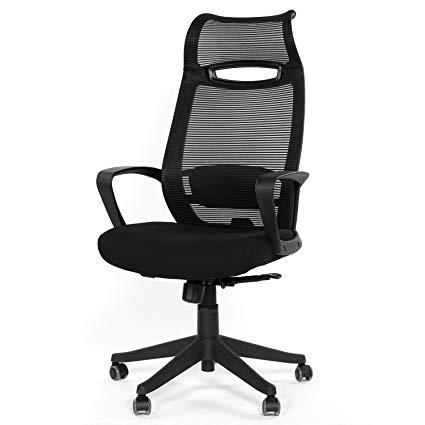 Amazon.com: GreenForest Ergonomic Office Chair High Back Desk Chair