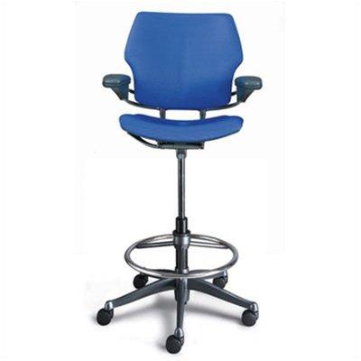 Office Chair High | Dream Home Designer