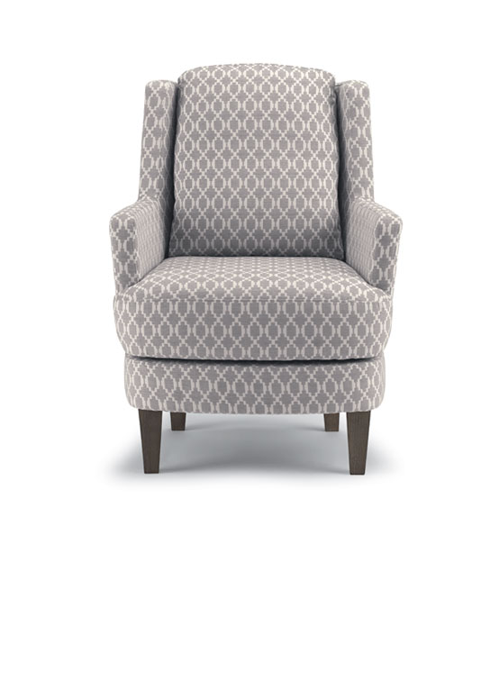 Home chair and its benefits