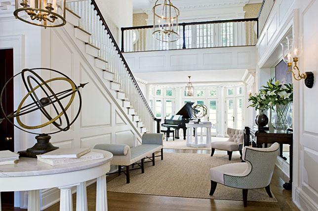Home Decor Ideas 2019 | 35+ Incredible Money Saving Tips | Décor Aid