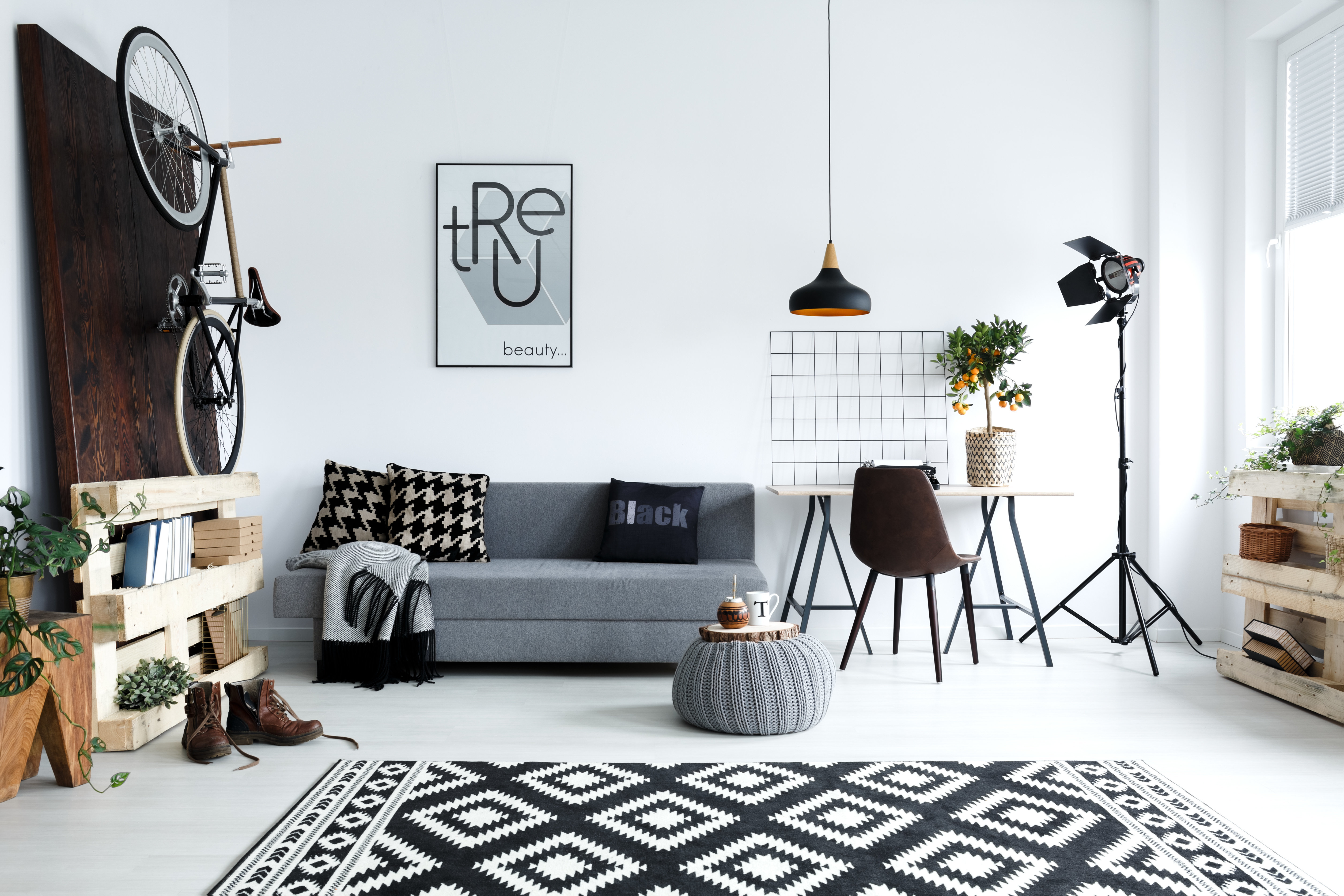 Budget-Friendly Sites To Find Cheap Home Decor | HuffPost Life