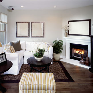Home Decor Room Ideas Spectacular For Decoration Living H12 About Interior