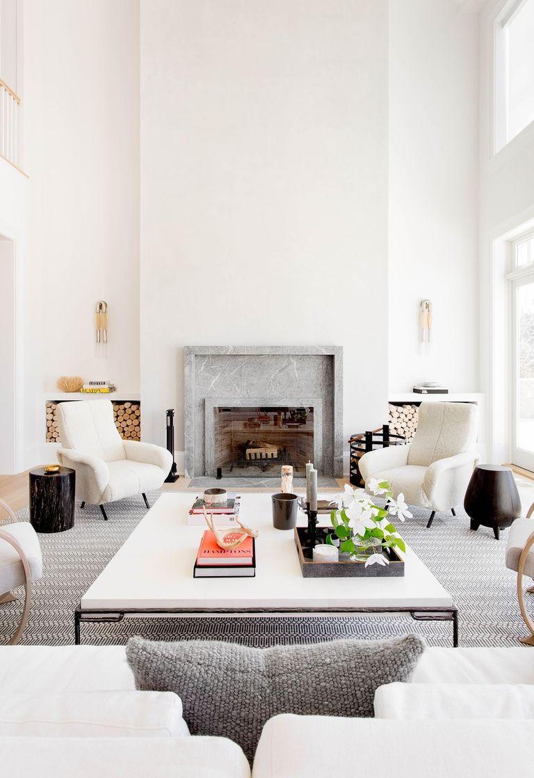 Importance Of Home Decoration Topsdecor Com