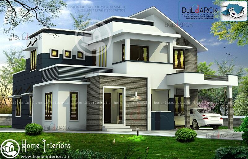 Image Home Design - Interior Design Ideas for Home decor - readyherbs.us