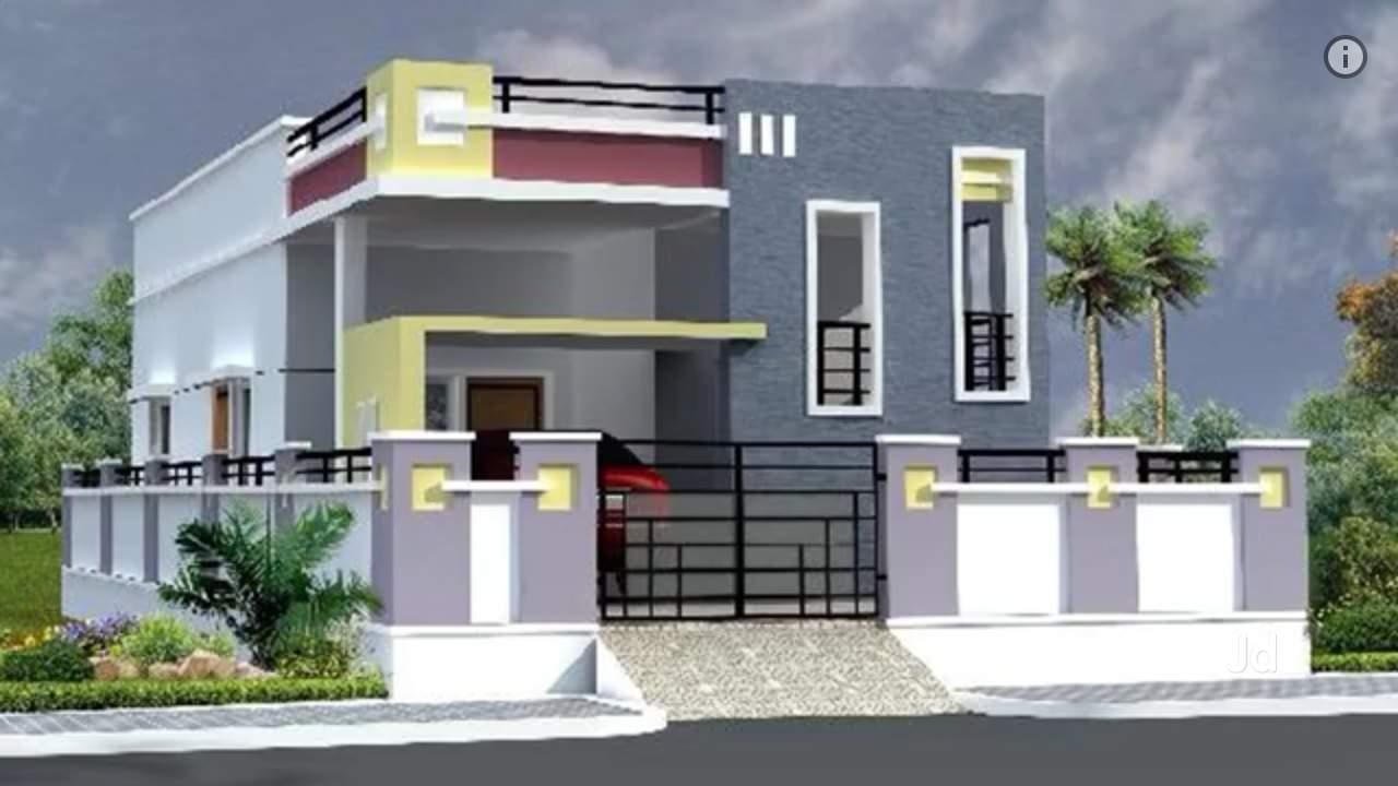 House Designing, Chhotashekhpur - Architects in Nawada - Justdial