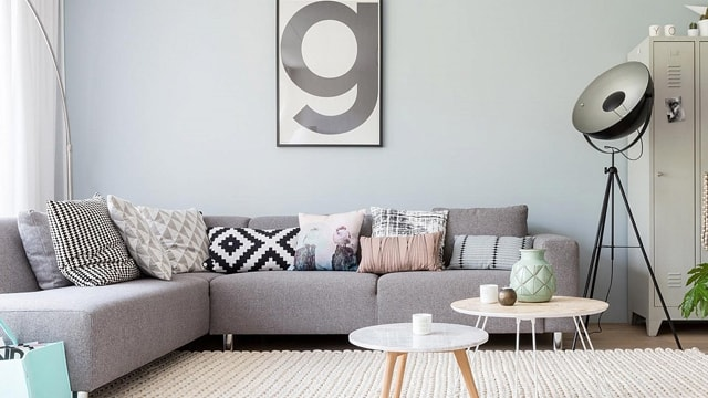 US home furnishing buyers hint at amplifying souring from India