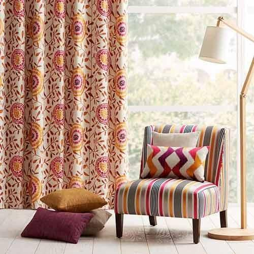 Home Furnishing Fabrics at Rs 600 /meter(s) | Home Furnishing
