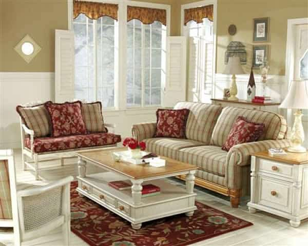 Best home furnishing ideas - Handyman tips