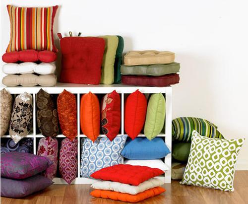 Home Furnishing Yarns, Yarns & Threads   Gokak Textiles Limited in