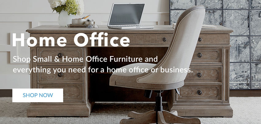 Office Furniture, Desks, Chairs and More at Great Prices | Cymax.com