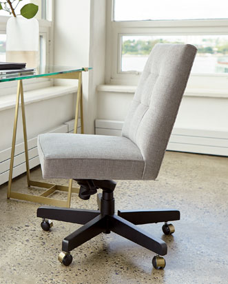 Home Office Furniture   Home Office Furniture Sets   Ethan Allen